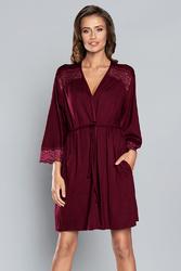 Italian Fashion Samaria r.34