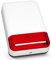 Sygnalizator zewnętrzny satel splz-1011r - szybka dostawa lub możliwość odbioru w 39 miastach