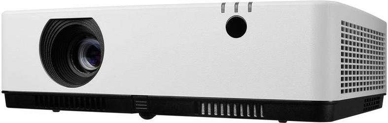 Projektor nec mc342x - szybka dostawa lub możliwość odbioru w 39 miastach