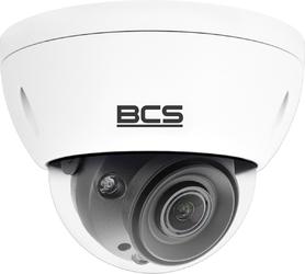 Kamera ip z audio sieciowa bcs-dmip5201ir-ai 2mpx transmisja online streaming