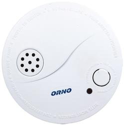 Czujnik dymu orno or-dc-609 - szybka dostawa lub możliwość odbioru w 39 miastach