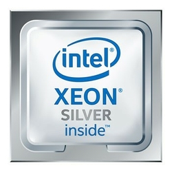 Intel Procesor Xeon Silver 4210 BOX BX806954210
