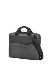 Torba na laptopa samsonite qibyte 14,1 - black