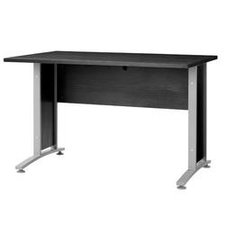 Prima biurko proste 120cm