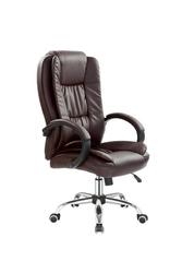 Fotel obrotowy z regulacją wysokości - relax 2