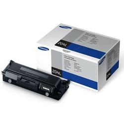 Toner Oryginalny Samsung MLT-D204L SU929A Czarny - DARMOWA DOSTAWA w 24h