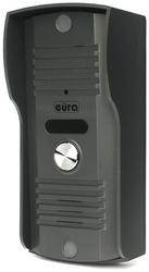Domofon eura adp-11a3 invito bsłuchawkowy biały - szybka dostawa lub możliwość odbioru w 39 miastach