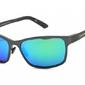Okulary lozano lz-331d polaryzacyjne aluminiowe nerdy