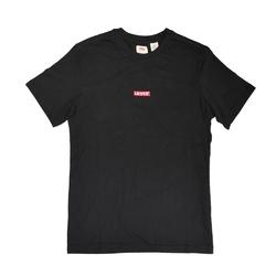 Koszulka levis ss relaxed baby tab t-shirt - 795540001
