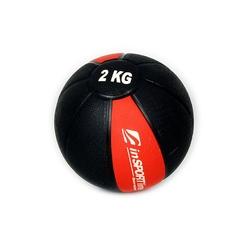 Piłka lekarska 2 kg in7286 - insportline - 2 kg