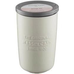 Duży pojemnik ceramiczny innovative mason cash 2008.181