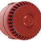 Sygnalizator akustyczny wysok. podst. satel spp-101 - szybka dostawa lub możliwość odbioru w 39 miastach