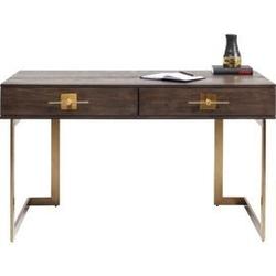 Kare design :: biurko osaka