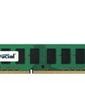 Crucial DDR3 8GB1600 CL11