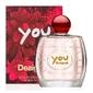 Desigual you perfumy damskie - woda toaletowa 100ml