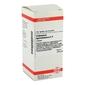 Histaminum hydrochloricum d 4 tabl.