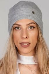 Filloo cd-19-16  czapka