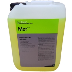 Koch mehrzweckreiniger - zasadowy środek do czyszczenia wnętrza i prania 11kg