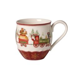 Kubek 450 ml Annual Christmas Villeroy  Boch
