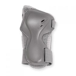 Ochraniacze na nadgarstki rollerblade pro n activa