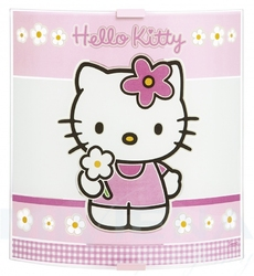 Hello kitty kinkiet