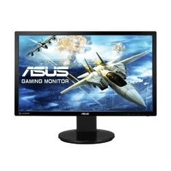 Asus Monitor 24 VG248QZ