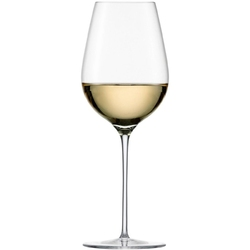 Kieliszki do wina chardonnay enoteca zwiesel 1872 - 2 sztuki sh-1295-122-2