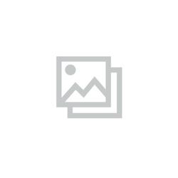 Instalacja i uruchomienie 1 urządzenia -serwer proliant według liczby zdarzeń