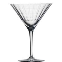 Kieliszki do martini hommage carat zwiesel - 2 sztuki sh-1361-86cr-2