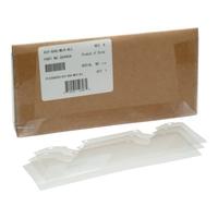 Hp q6496a automatyczny podajnik dokumentów laserjet arkusze mylar