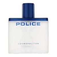 Police cosmopolitan perfumy męskie - woda toaletowa 100ml