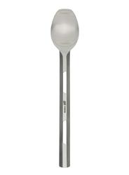 Łyżka turystyczna esbit long titanium spoon