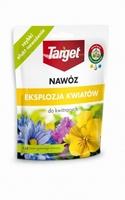 Nawóz do roślin kwitnących – eksplozja kwiatów – 150 g target