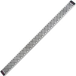 Długa listwa magnetyczna na noże 81cm Global G-4281