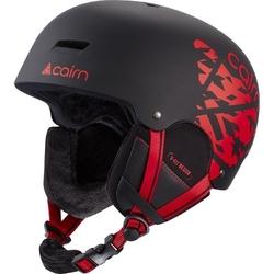 Kask narciarski cairn darwin j - black mountain