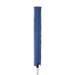 Brabantia - pokrowiec do suszarek lift-o-matic advance, smartlift - niebieski