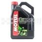 Motul olej silnik 5100 4t ester 15w50 4l