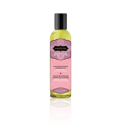 Aromatyczny olejek do masażu - kama sutra aromatic massage oil  przyjemność 59ml