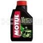 Motul olej silnik 5100 4t ester 15w50 1l