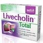 Livecholin total x 30 tabletek