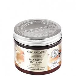 Balsam z masłem shea magnolia 200 ml 200 ml 200 ml