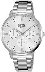 Lorus rp625dx9