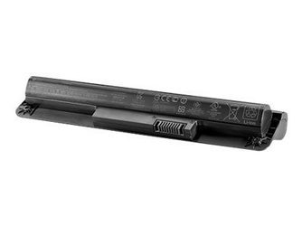 Oryginalna bateria HP DB06XL Long Life Battery M0A68AA