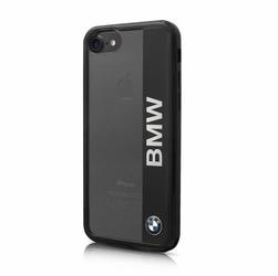 Etui bmw hard case iphone 7