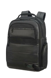 Samsonite Plecak na laptopa Cityvibe 2.0 15.6 czarny