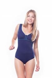 Shepa 036 kostium kąpielowy basenowy b2p4