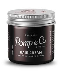 Pomp  co hair cream - matująca pasta do włosów 113g