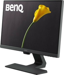 Benq Monitor 22 cale BL2283 LED 5ms12mln:1hdmiczarny