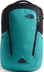 Plecak the north face vault t93kv9nx6