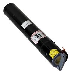 Toner zamiennik c20502055 do ricoh 842058 żółty - darmowa dostawa w 24h